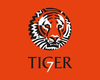 logos_creativos_tigres_18