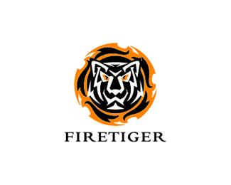 logos_creativos_tigres_19