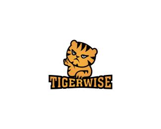logos_creativos_tigres_2