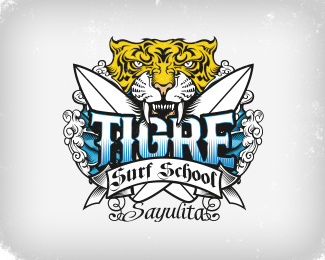 logos_creativos_tigres_20