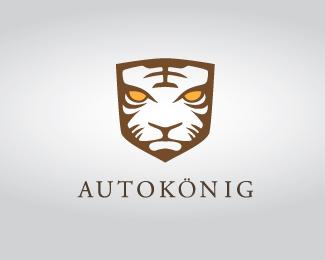 logos_creativos_tigres_22