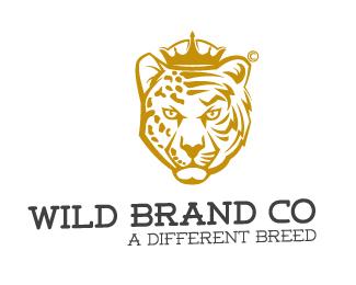 logos_creativos_tigres_25