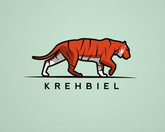 logos_creativos_tigres_30