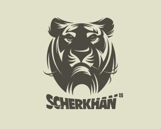 logos_creativos_tigres_31