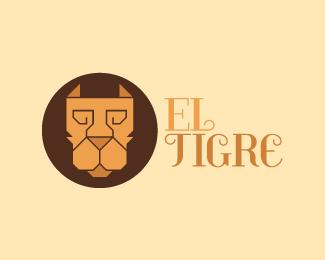 logos_creativos_tigres_34