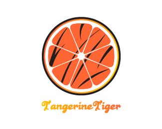 logos_creativos_tigres_35