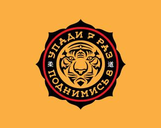 logos_creativos_tigres_36