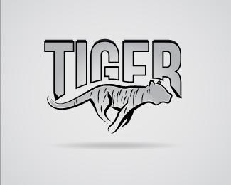 logos_creativos_tigres_38