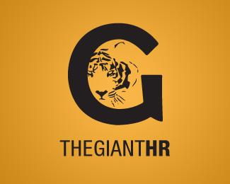 logos_creativos_tigres_39