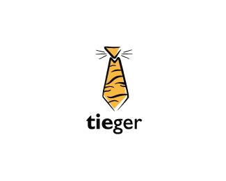 logos_creativos_tigres_4