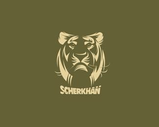 logos_creativos_tigres_40