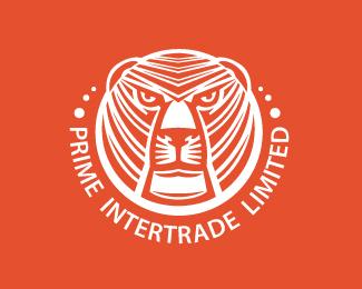logos_creativos_tigres_42