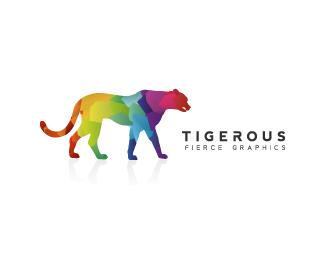 logos_creativos_tigres_5