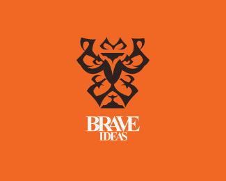 logos_creativos_tigres_9