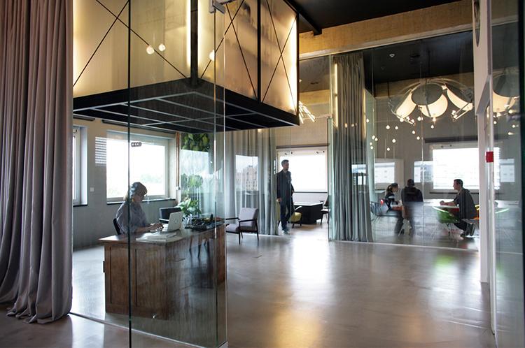 oficina_moderna_creativa_croacia_14