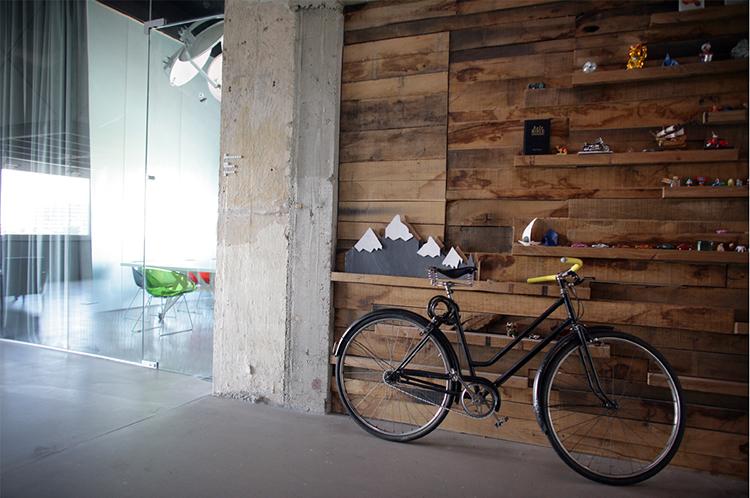 oficina_moderna_creativa_croacia_4