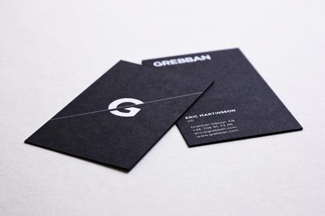 tarjetas_personales_creativas_inspiracion_16