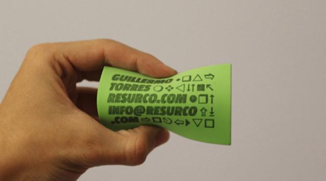 tarjetas_personales_creativas_inspiracion_17