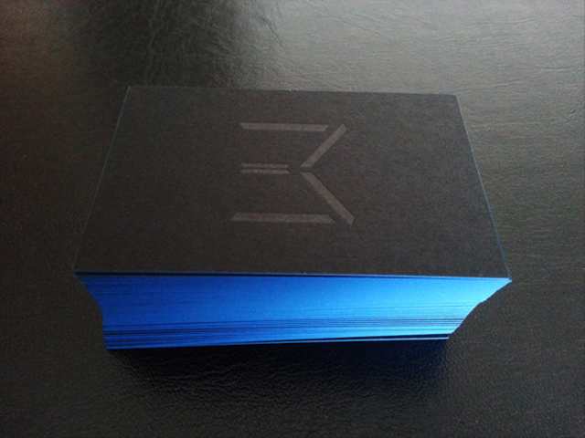 tarjetas_personales_creativas_inspiracion_19