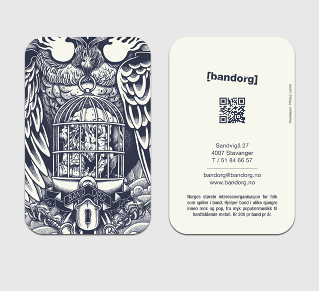 tarjetas_personales_creativas_inspiracion_2