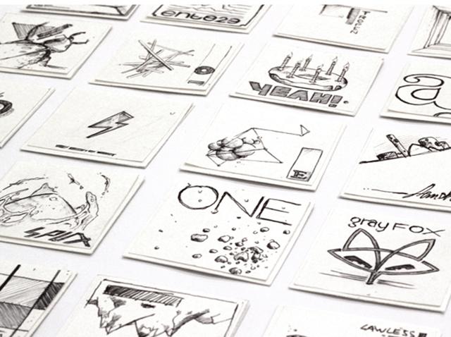 tarjetas_personales_creativas_inspiracion_22