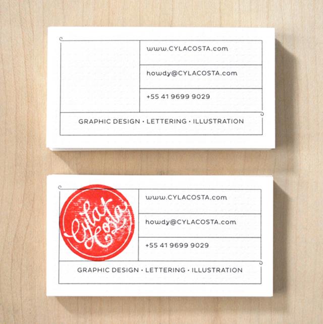 tarjetas_personales_creativas_inspiracion_24
