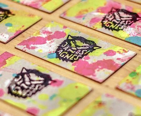 tarjetas_personales_creativas_inspiracion_26