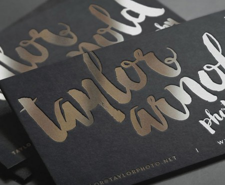 tarjetas_personales_creativas_inspiracion_4