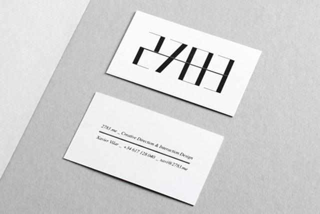 tarjetas_personales_creativas_inspiracion_5