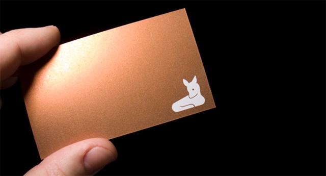 tarjetas_personales_creativas_inspiracion_8