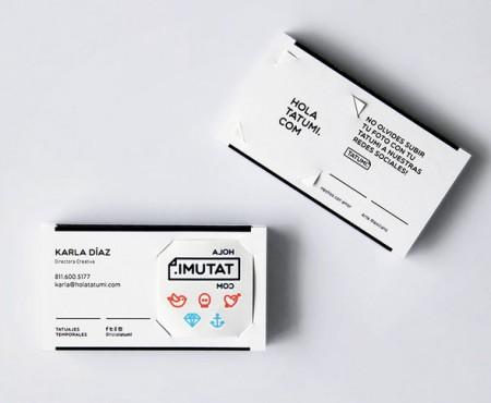tarjetas_personales_creativas_inspiracion_9