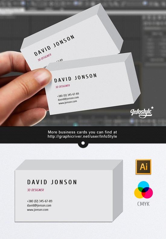 tarjetas_personales_efectos_3d_1