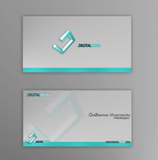 tarjetas_personales_efectos_3d_10