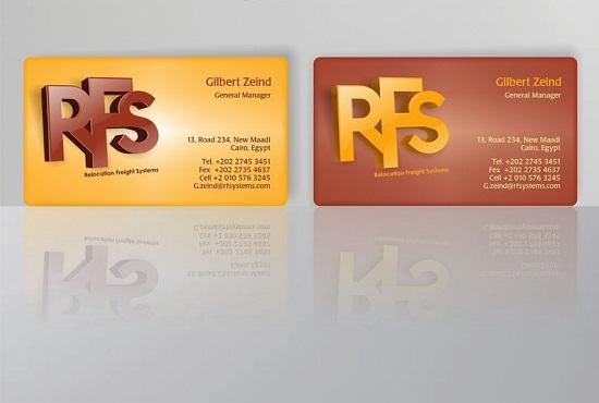 tarjetas_personales_efectos_3d_18
