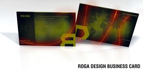 tarjetas_personales_efectos_3d_19
