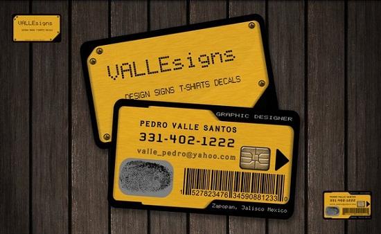 tarjetas_personales_efectos_3d_7
