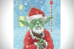 Star-Wars-Christmas-Cards-0