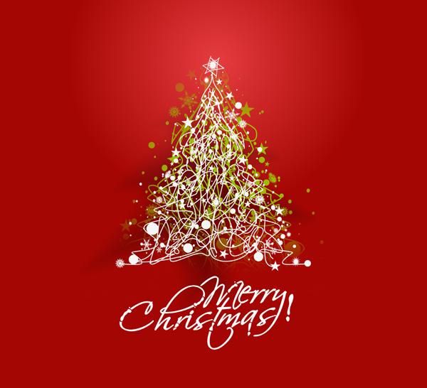Christmas Lights For Tree