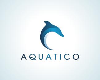 delfin_logo_aquatico