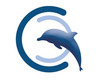 delfin_logo_c