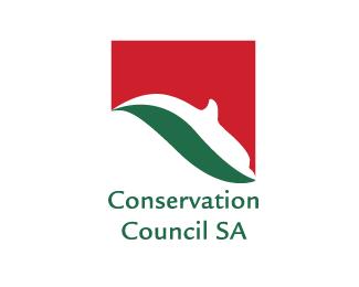 delfin_logo_conservation_council