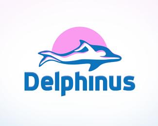 delfin_logo_delphinus