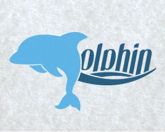 delfin_logo_dolphin_3