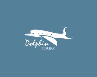 delfin_logo_dolphin_tours