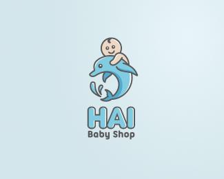 delfin_logo_hai