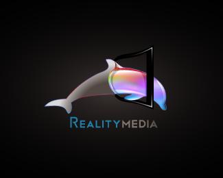 delfin_logo_reality_media
