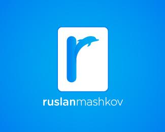delfin_logo_rusian_mashkov