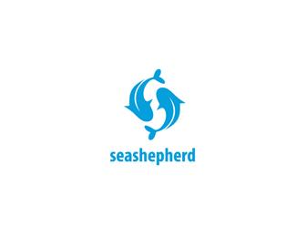 delfin_logo_seashepherd