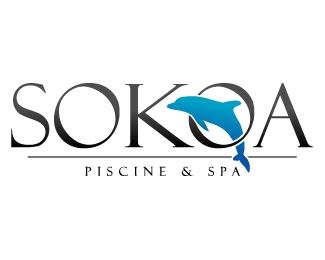 delfin_logo_sokoa