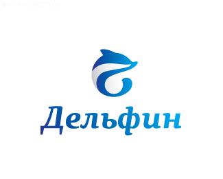 delfin_logo_travel